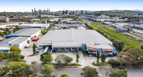 Factory, Warehouse & Industrial commercial property for sale at 7 Eagleview Place Eagle Farm QLD 4009