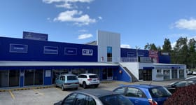 Offices commercial property for lease at Unit 1G/131 Old Pacific Highway Oxenford QLD 4210