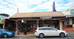 Offices commercial property for lease at 2B/59 Burnett Street Buderim QLD 4556
