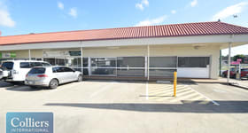 Offices commercial property for lease at Suite 1/57 Bowen Road Rosslea QLD 4812