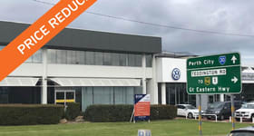 Offices commercial property for lease at 1/63 Shepperton Road Victoria Park WA 6100