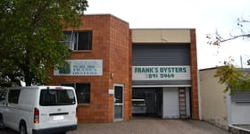 Showrooms / Bulky Goods commercial property for lease at 13 Holden Street Woolloongabba QLD 4102