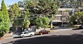 Medical / Consulting commercial property for lease at Level 2 Suite 17, 19-23 Bridge/19-23 Bridge Street Pymble NSW 2073