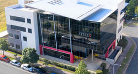 Offices commercial property for lease at 2 Boston Court Varsity Lakes QLD 4227