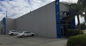 Offices commercial property for lease at 13/18-22 Williams Road Dandenong South VIC 3175