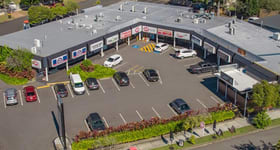Shop & Retail commercial property for lease at 7 Penong Street Westlake QLD 4074
