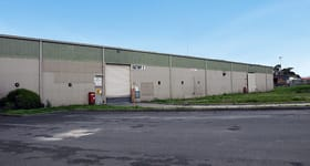 Factory, Warehouse & Industrial commercial property for lease at Factory 2/158 Canterbury Road Bayswater North VIC 3153