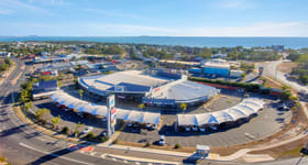 Shop & Retail commercial property for lease at 101 Hampton Drive Tannum Sands QLD 4680