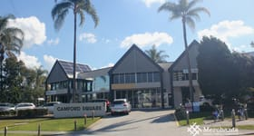Medical / Consulting commercial property for lease at 2/7 Camford Street Milton QLD 4064