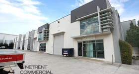 Showrooms / Bulky Goods commercial property for lease at 25 Depot Street Banyo QLD 4014