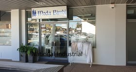 Retail commercial property for lease at 7b/27 Justin Street Smithfield NSW 2164
