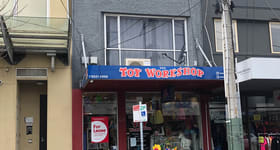 Shop & Retail commercial property for lease at 438 Hampton Street Hampton VIC 3188