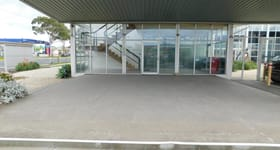 Offices commercial property for lease at Level 1          107/254 Ballarat Road Braybrook VIC 3019