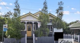 Offices commercial property for lease at Ground  Suite/102 Waterworks Road Ashgrove QLD 4060