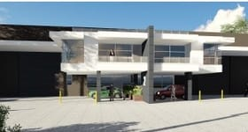 Showrooms / Bulky Goods commercial property for lease at 2/45-47 Rodeo Road Gregory Hills NSW 2557