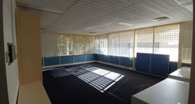 Offices commercial property for lease at 31/12 Kett Street Kambah ACT 2902