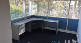 Serviced Offices commercial property for lease at 34/12 Kett Street Kambah ACT 2902