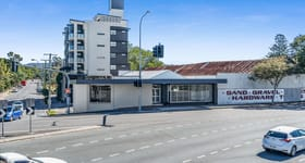 Retail commercial property for lease at 100 Lutwyche Road Windsor QLD 4030
