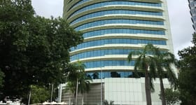 Offices commercial property for lease at 22 Mitchell Street Darwin City NT 0800