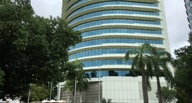 Offices commercial property for lease at NT House 22 Mitchell Street Darwin City NT 0800
