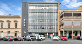 Offices commercial property for lease at 17 Lydiard Street North Ballarat Central VIC 3350