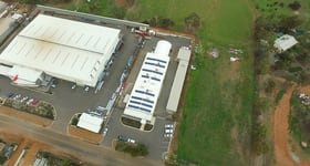 Development / Land commercial property for lease at 80 Byfield Street Northam WA 6401