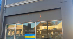 Retail commercial property for lease at 63 George Street Bathurst NSW 2795