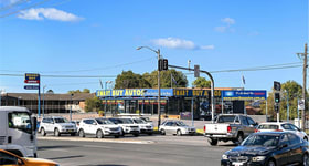 Showrooms / Bulky Goods commercial property for lease at 245 Hume Highway Greenacre NSW 2190