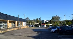 Retail commercial property for lease at 12/63 George Street Beenleigh QLD 4207