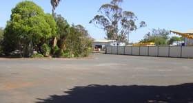 Factory, Warehouse & Industrial commercial property for lease at 4 Kimberley Court Toowoomba City QLD 4350