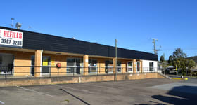 Medical / Consulting commercial property for lease at 10/63 George Street Beenleigh QLD 4207