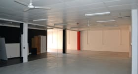 Medical / Consulting commercial property for lease at 17/63 George Street Beenleigh QLD 4207