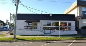 Medical / Consulting commercial property for lease at 14/63 George Street Beenleigh QLD 4207