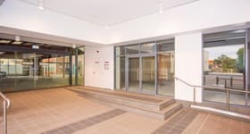 Retail commercial property for lease at Tenancy D/22-28 Hutchinson Street Mount Barker SA 5251