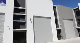 Factory, Warehouse & Industrial commercial property sold at 4/48 Hutchinson  Street Burleigh Heads QLD 4220