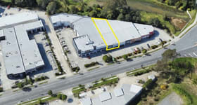 Showrooms / Bulky Goods commercial property for sale at 4/498 Scottsdale Drive Varsity Lakes QLD 4227