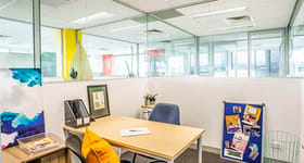 Offices commercial property for lease at 194 Varsity Parade Varsity Lakes QLD 4227