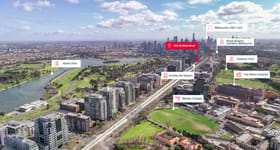 Shop & Retail commercial property for lease at 450 St Kilda Road Melbourne 3004 VIC 3004