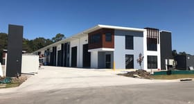 Industrial / Warehouse commercial property for lease at 8 Lomandra Place Coolum Beach QLD 4573