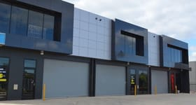 Offices commercial property for lease at 2/16-18 Berkshire road Sunshine North VIC 3020