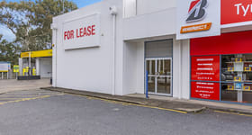 Showrooms / Bulky Goods commercial property for lease at 1/929 North East Road Modbury SA 5092