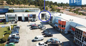 Industrial / Warehouse commercial property for sale at 4/12 Greenway Drive Tweed Heads South NSW 2486