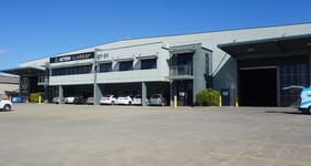 Showrooms / Bulky Goods commercial property for lease at Unit 1/87 - 91 Victoria Street Smithfield NSW 2164