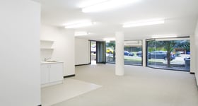 Offices commercial property for lease at 10/157 Queenscliff Road Queenscliff NSW 2096