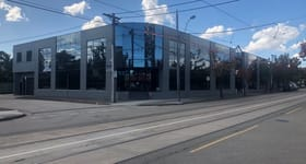 Offices commercial property for lease at 207 - 213 Waverley Road Malvern VIC 3144