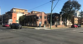 Medical / Consulting commercial property for lease at 114 Moore Street Liverpool NSW 2170
