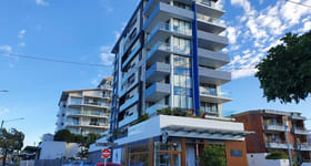 Retail commercial property for lease at 1/24 Brisbane Road Mooloolaba QLD 4557