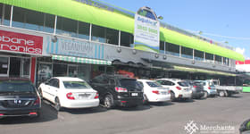 Offices commercial property for lease at 1/487 South Pine Road Everton Park QLD 4053