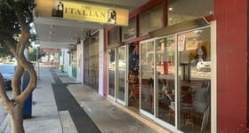 Shop & Retail commercial property for lease at 11 O'Brien Street Bondi Beach NSW 2026