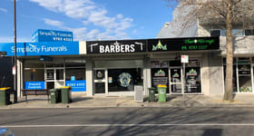 Shop & Retail commercial property for lease at 46A Beach Street Frankston VIC 3199